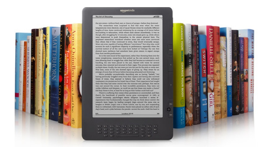 ebook gratis in italiano