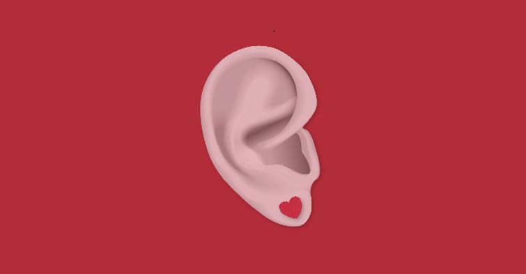 ascoltatori-migliori