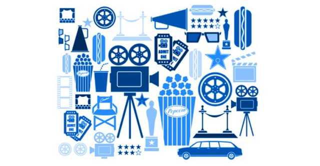 5-film-che-ogni-insegnante-deve-aver-visto