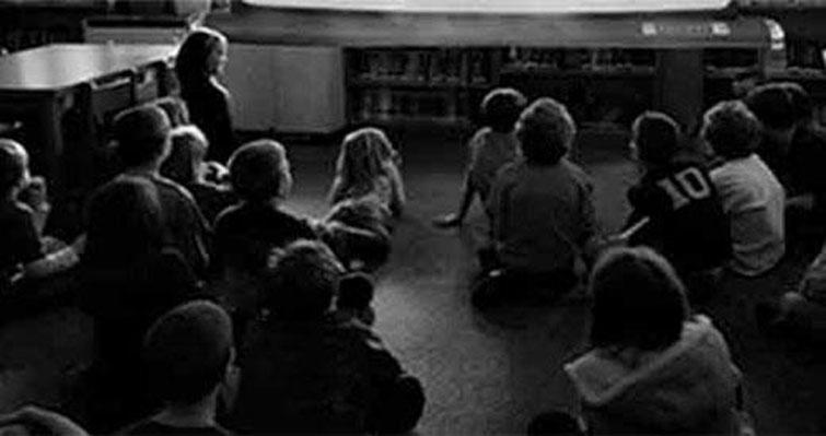 film rapporto docente studente
