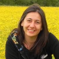 Caterina Ziliani