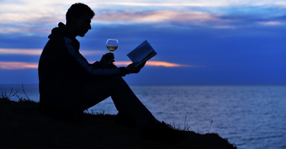 5 libri sullo sviluppo professionale