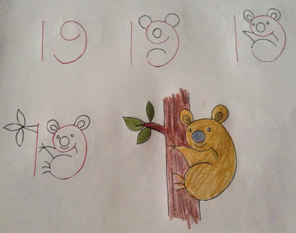 Disegni per bambini (6)