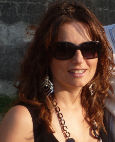 Maria Rosaria Fiorelli
