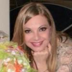 Zina Cipriano