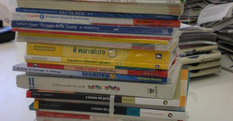 acquistare-libri-di-testo