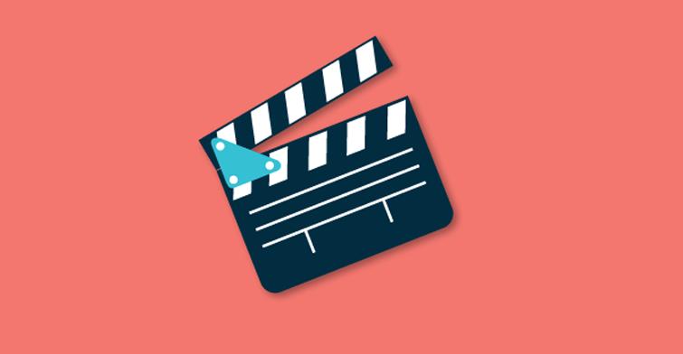 cinema entrare classe