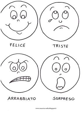 paletta delle emozioni 4