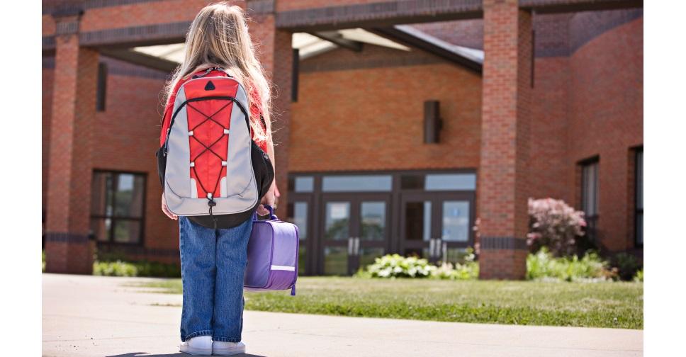 passaggio dalla primaria alla secondaria