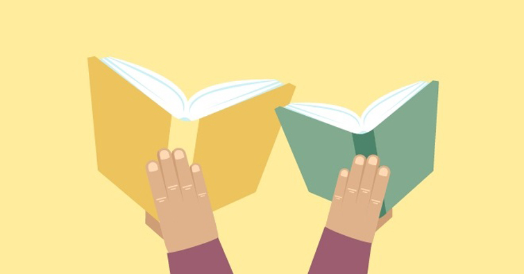 10 Trucchi Per Imparare A Studiare