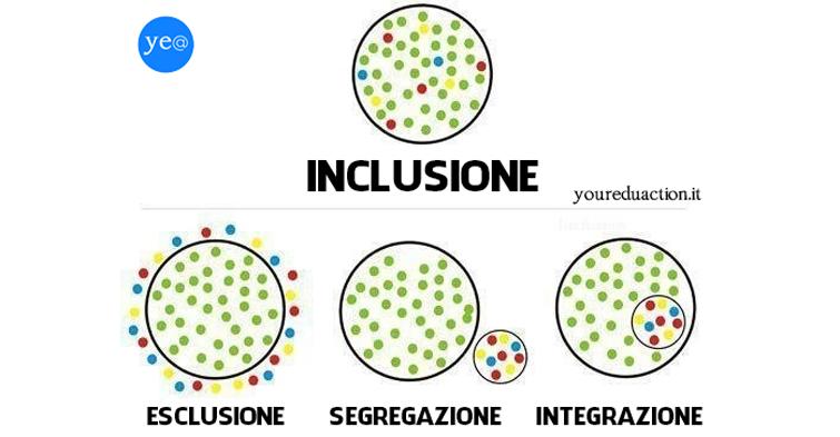 didattica inclusiva 1