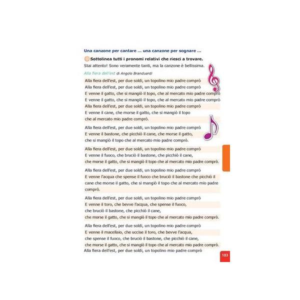 grammaticando 11