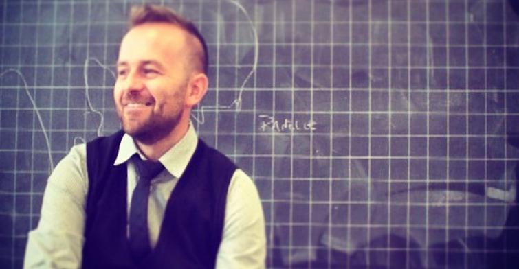 insegnante galiano