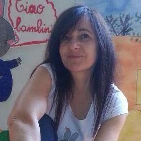 Monica Pittis