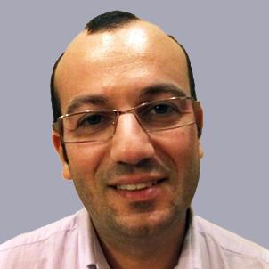 Alfonso D'Ambrosio