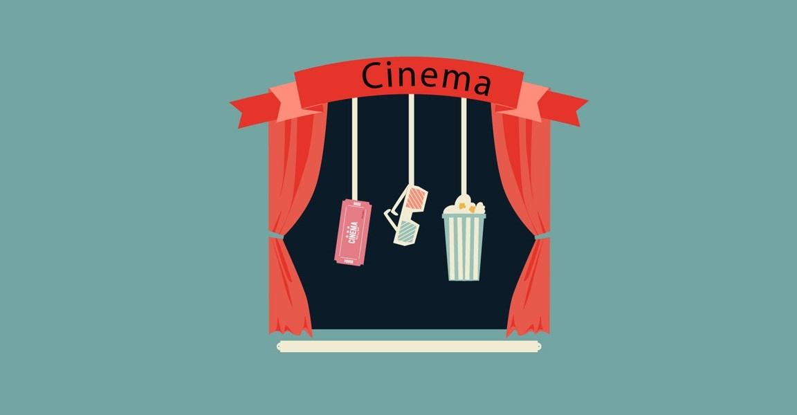 non si insegna il cinema