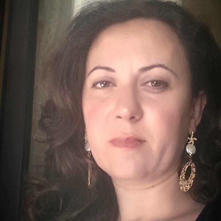 Maria Nunzia Urso
