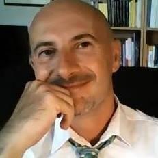 David Del Carlo