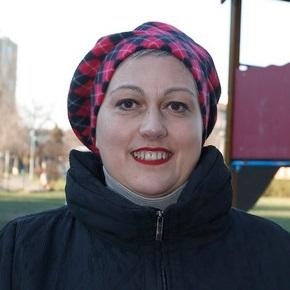 Eva Pigliapoco