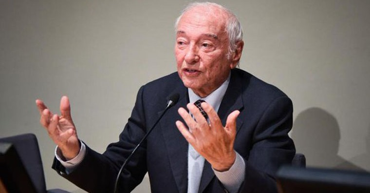 studenti preferiscono Piero Angela