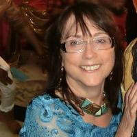 Paola Carmagnola