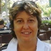 Sonia Russo