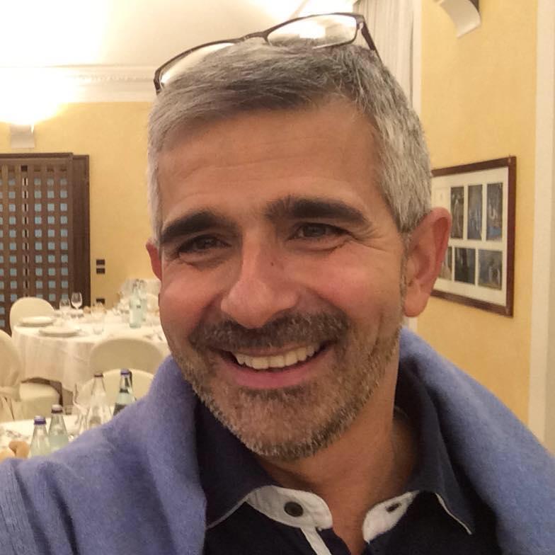 Stefano Bertora