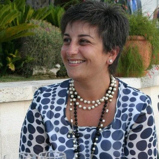 Barbara Ferraro