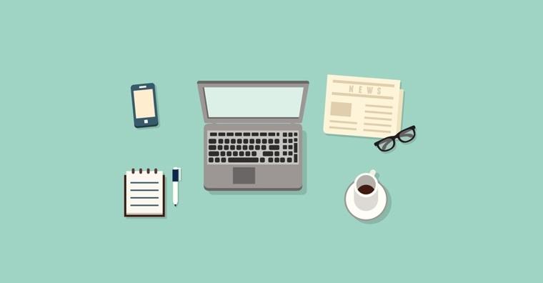 blog di classe
