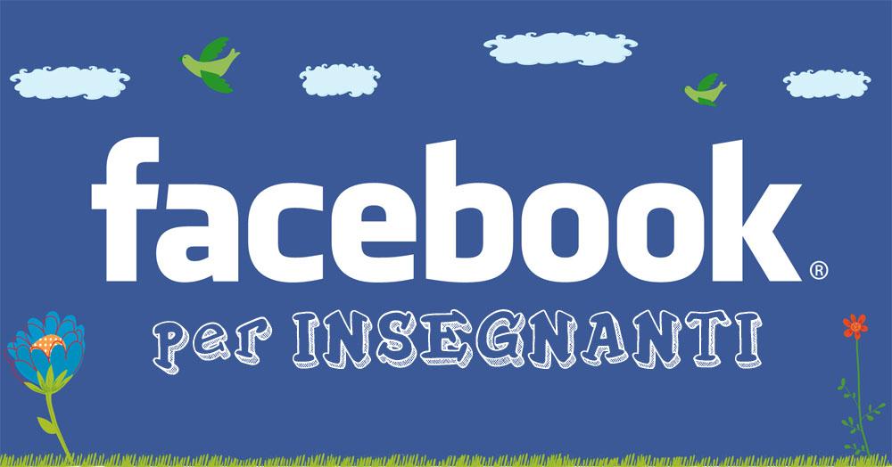 gruppi-su-facebook