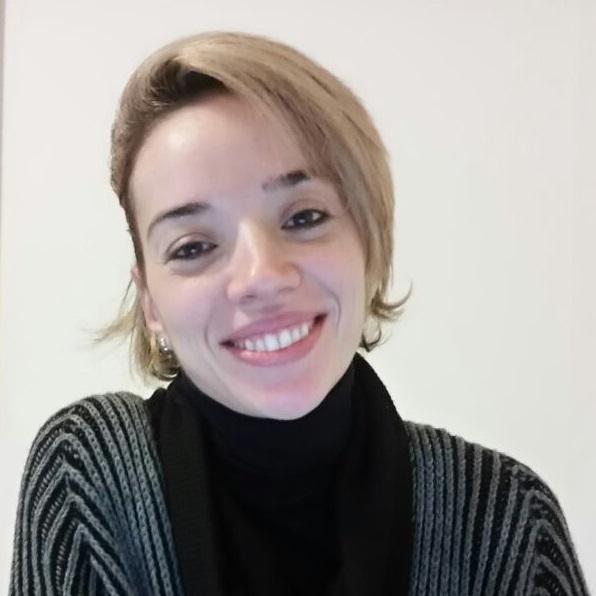 Francesca Lazzari