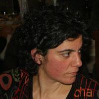 Antonella Panarelli