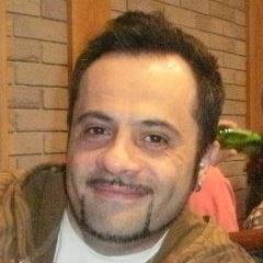 Giovanni Lo Giudice