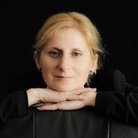 Cristiana Pivetta