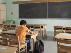 nuove scuole