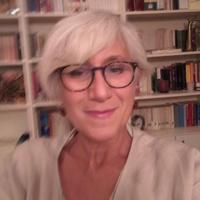 Anna De Gironimo