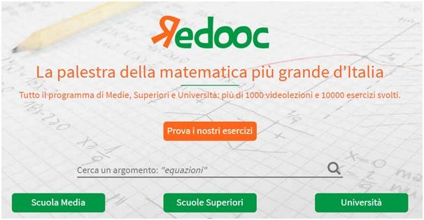 app digitali