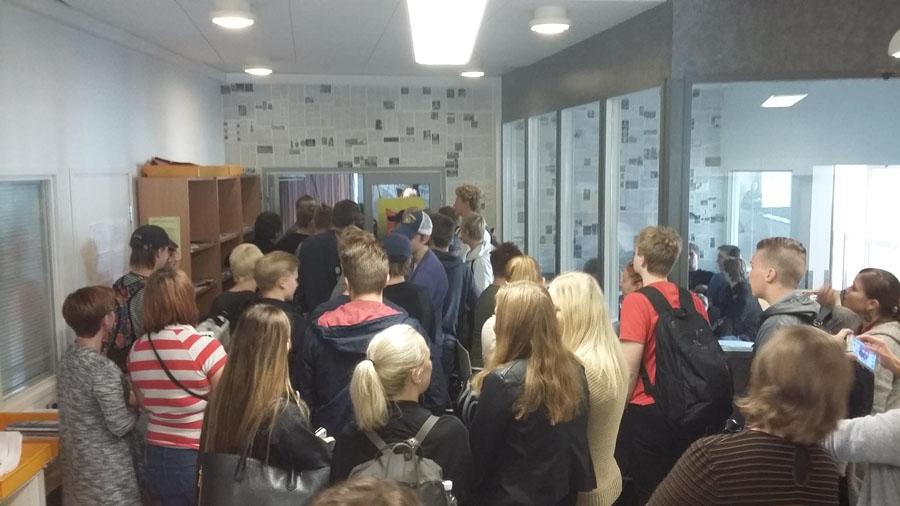 nuova-aula-finlandese-1