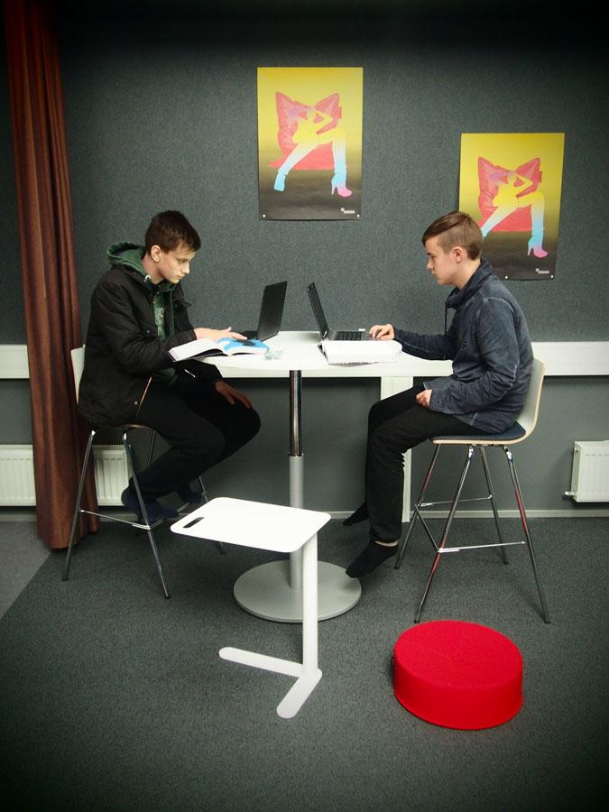 nuova-aula-finlandese-2