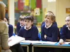 Inconsapevolezza di Insegnare