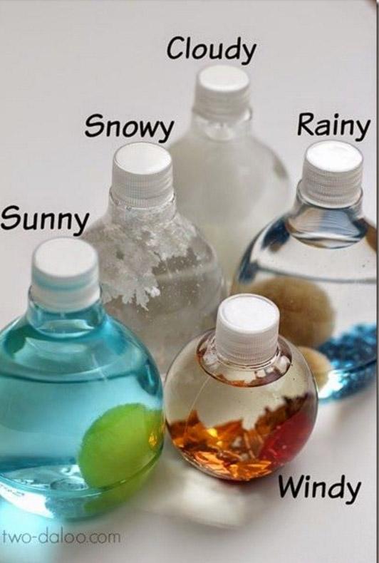 bottiglie-sensoriali-2