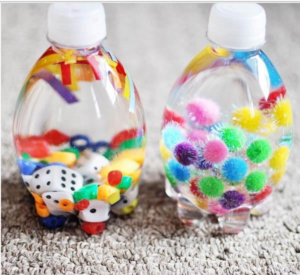 bottiglie-sensoriali