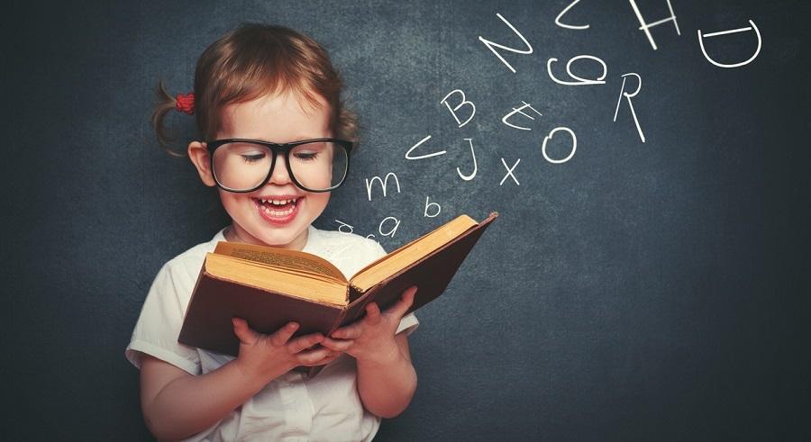 insegnare le lettere