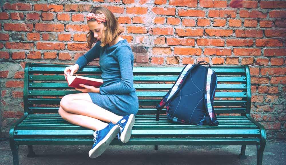 empatia con la letteratura