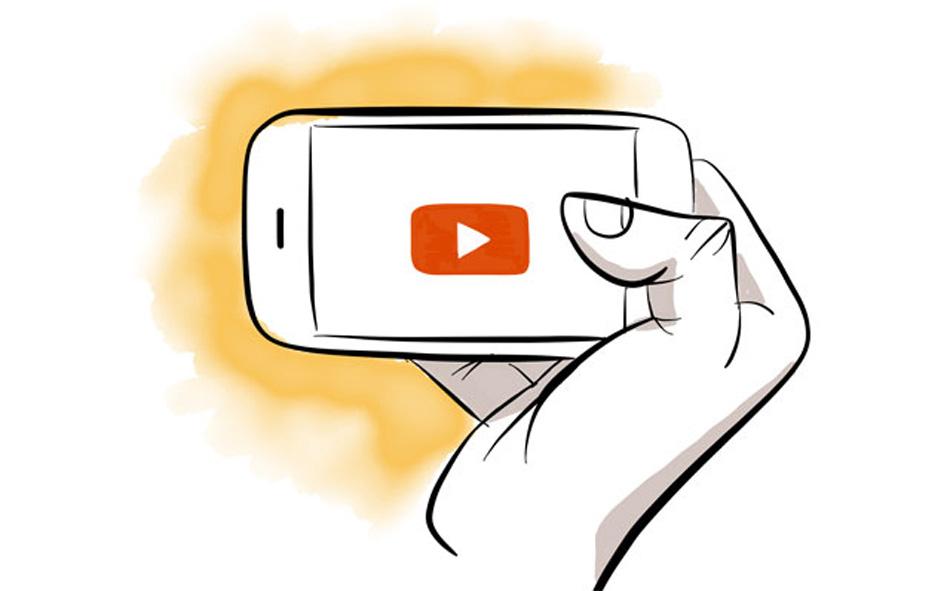 insegnanti da seguire su youtube