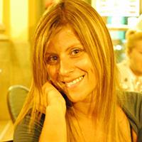 Isabella Tonucci