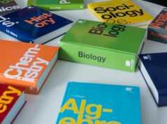 libri di testo open
