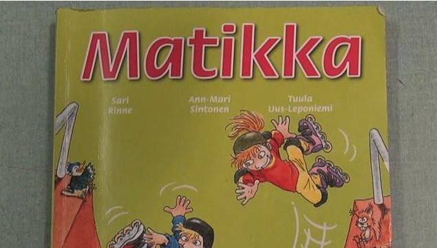 libri scandinavi
