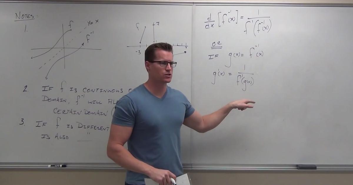 Lezione del Professore