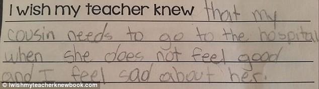 maestra sapesse 10